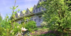 Haus Sonnenstein