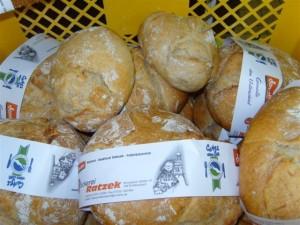 Bäckerei Ratzek
