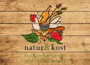 natur & kost