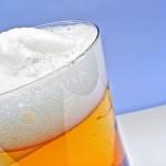 Kategorie Brauerei