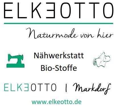 elkeottoNaehwerkstatt_logo