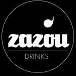 Logo ZAZOU