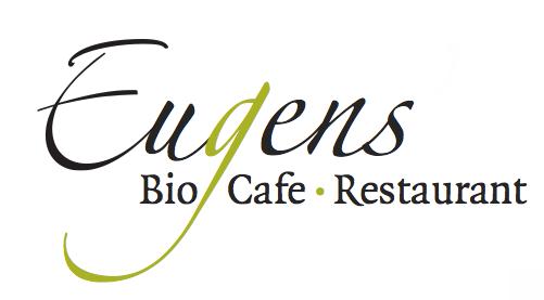 Eugens Bio Restaurant