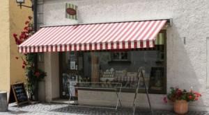 Schaar's Inselladen