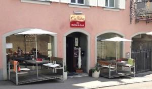 EssKultur Bio Restaurant
