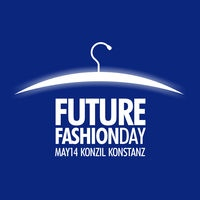 Future Fashion Day
