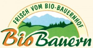 Bio-Bauern-Sulzberg