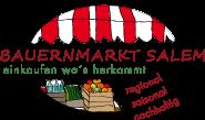 Bauernmarkt Salem