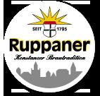 Ruppaner Logo
