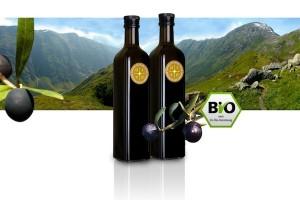 almasol Olivenöl