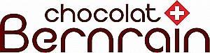 Chocolat Bernrain