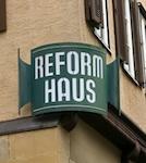 Kategorie_Reformhaus