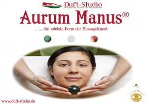 Duft-Studio