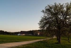 Hagenweilerhof