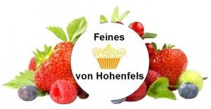 Feines von Hohenfels