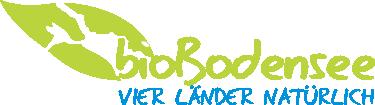 bioBodensee.net
